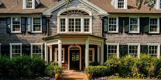Victorian Cottage For Sale by The 15 Most Expensive Houses For Sale In America Business Insider