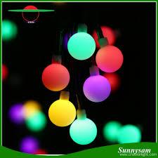 decorative lights for home solar string lights china solar string lights supplier u0026 manufacturer