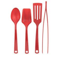 vente ustensile cuisine vente privee ustensiles cuisine maison design bahbe with facile sur