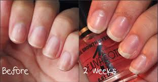 kelsie u0027s nail files review nail polish canada duri rejuvacote
