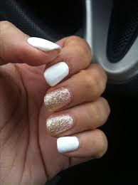 best 25 shellac nails ideas on pinterest summer shellac nails