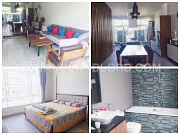 3 bedroom house for rent in euro village da nang da nang landlord 3 bedroom house for rent in euro village da nang
