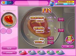 jeux cuisine restaurant family restaurant jeu gestion mmorpg en ligne