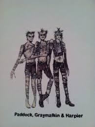 banquo u0027s ghost costume sketch by catherine zuber macbeth