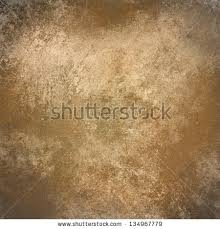 abstract brown background beige white color stock illustration