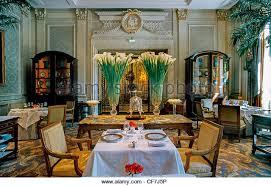 cuisine interiors luxe interiors stock photos luxe interiors stock images alamy