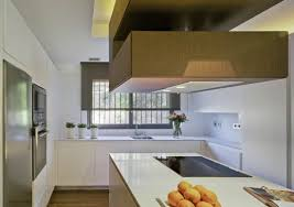 countertops kitchen cabinet doors fronts stainless steel