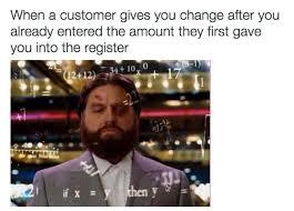 Retail Memes - 31 best retail memes images on pinterest ha ha funny stuff and