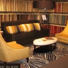home interiors buford ga dhi home interiors furniture stores 11060 alpharetta hwy