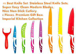 kitchen collection reviews top best knife sets best kitchen knife set for the 2017