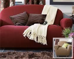 housse canap becquet housse extensible fauteuil top housse extensible fauteuil housses a