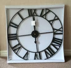 amazing wall clocks home design large wall clocks infinity instruments ltd inside