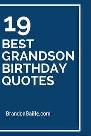 27 heartfelt birthday messages for daughters birthday messages