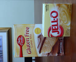 cake directions be free for me betty crocker gluten free baking mixes