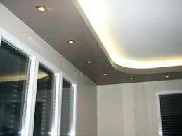 faux plafond cuisine spot staff cuisine plafond cuisine solutions sterling va cethosia me