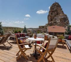 cappadocia hotels the house hotel cappadocia