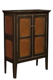 primitive kitchen furniture amish primitive kitchen pie safe storage pantry cupboard black