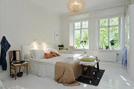 wohnideen schlafzimmer skandinavisch wohnideen schlafzimmer skandinavisch aviacat