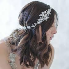 rhinestone headbands hair accessories rhinestone headbands silk fairies