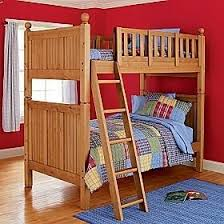 The Land Of Nod Recalls To Repair Cottage Bunk Beds Due To Fall - Land of nod bunk beds