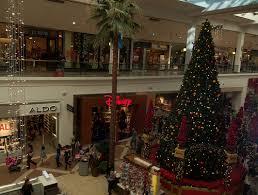 7 los angeles malls bringing cheer to black friday neon