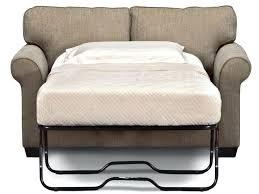 klippan sofa bed leather sofa bed fresh as for velvet ikea klippan corner