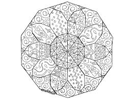mandala coloring pages mandala abstract mandalas coloring pages for adults justcolor