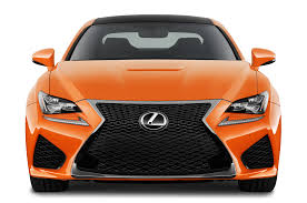 lexus used cars tucson az 2015 lexus rc 350 reviews and rating motor trend