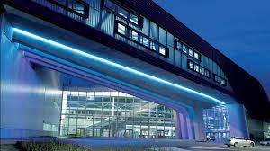bmw showroom zaha hadid the architect as a merchant of signs u2022 articles u2022 pca u2013 stream