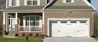 Artex Overhead Door Backyards Images About Garage Door Windows Ponies 10 X 7 With 8 16