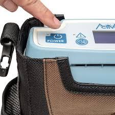 lifechoice activox pro 4l portable oxygen concentrator
