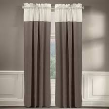 Curtain Suspension Rod Curtains U0026 Blinds Ikea 10 Could Put Up A Suspension Rod And