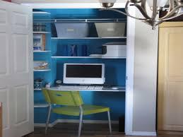 closet home office closet office design ideas closet office size 1024x768 closet office design ideas