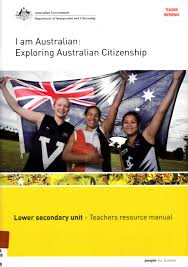 civics and citizenship home libguides at pacific lutheran college