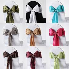 chair bows tablecloths chair covers table cloths linens runners tablecloth