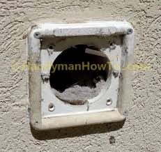 Exterior Home Design Trends View Exterior Dryer Vent Cover Luxury Home Design Fresh To