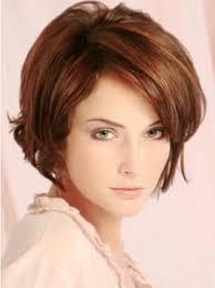 bob haircuts for really thick hair layered short hairstyles for thick hair short layered bob hairstyles