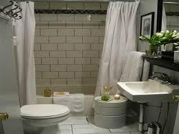 bathroom design bathroom modern bathroom software online