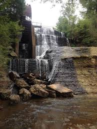Mississippi waterfalls images The ultimate mississippi waterfalls road trip is right here and jpg