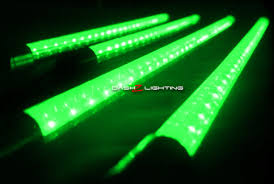 neon lights for trucks new led underglow kits for cars bikes and trucks dash z racing blog