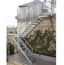 galvanized outdoor stairs galvanized outdoor stairs suppliers and