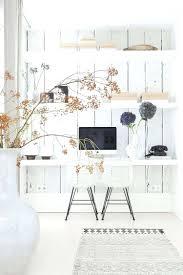 bureau a la maison design design d intérieur bureau mural design amacnagement a la maison en