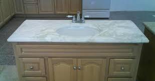 New Vanity Bathroom Vanities U2013 East Stone