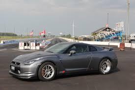 nissan gtr alpha omega price 2010 nissan gt r apex motoring alpha 16 1 4 mile drag racing