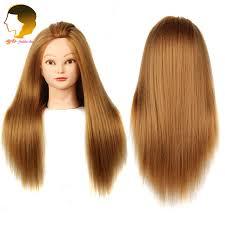 Frisuren Lange Haare Haarspangen by Get Cheap Frisuren Lange Haare Aliexpress Com Alibaba