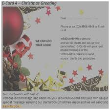 greeting cards luxury how to send greeting card through email how