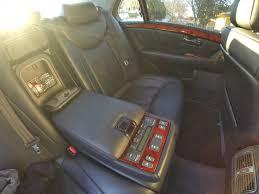 lexus corporate torrance ca lexus ls430 turbo lexus pinterest lexus ls and engine