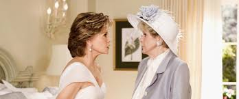 watch monster in law on netflix today netflixmovies com