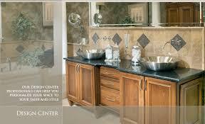 home design center charlotte nc mi homes design center lofty idea home design ideas