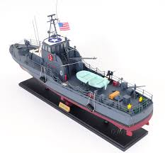 class cutter us coast guard point class cutter model by modern handicrafts